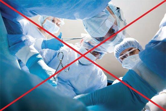 Độn cằm bằng mỡ tự thân - giải pháp hoàn hảo không cần phẫu thuật