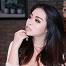 Với chi phí Việt Nam có thẩm mỹ khuôn mặt đẹp như thực hiện tại Hàn Quốc?