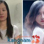 Hành trình lột xác 'đầy kinh ngạc' của cô ca sĩ trẻ Châu Quỳnh