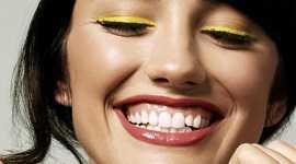 Phẫu thuật CHỮA CƯỜI HỞ LỢI lấy lại nụ cười duyên chỉ sau 30 phút