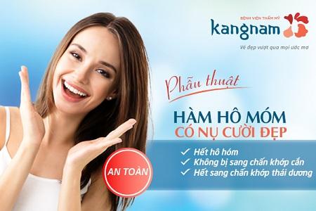 phhau-thuat-chinh-ham-ho-mom