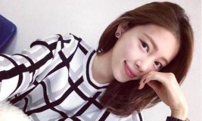 Linh Rin sở hữu một gương mặt đẹp, dễ thương được nhiều người yêu mến