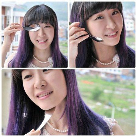 Cách làm thon gọn khuôn mặt Vuông tại BVTM Kangnam