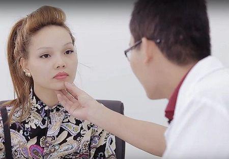 Chuyên gia chia sẻ phẫu thuật gọt mặt ở đâu đẹp
