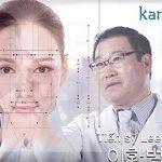 Phẫu thuật gọt mặt ở đâu đẹp và an toàn nhất tại Hà Nội, TP HCM?
