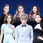 Kangnam chi 20 tỷ đồng làm chương trình truyền hình thực tế về thẩm mỹ